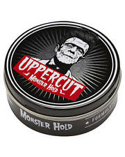 Uppercut Deluxe Monster Hold 70g Styling Hair Pomade