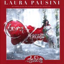 Warner Music - Laura Xmas