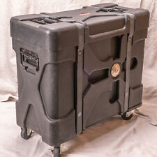 SKB Rolling Trap Case Drum Case