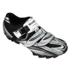 Zapatos bici Mountain bike Shimano M087 43 MTB shoes SPD