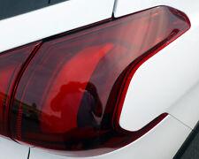Rückleuchte / Heckleuchte Peugeot 2008, aussen, SERIE 2 (ab 2016)
