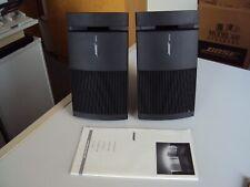Bose Lautsprecher Model 100