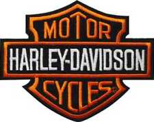 Harley-Davidson EMB302381