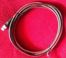 Raymarine SeaTalk NG Power Cable  A06049 4001-171-D