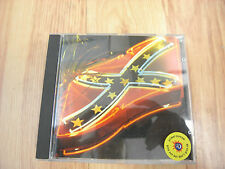 Give Out But Dont't Give Up by Primal Scream CD