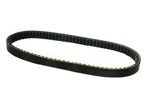 Blade Deck Belt Replaces Husqvarna: 531007587 15057