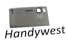 Original Nokia 6500 Slide Akkudeckel fachdeckel Gehäuse Deckel Housing Cover