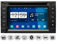 Autoradio für Golf4 Polo Sharan Bora Autoradio DVD GPS Navigationsystem WIFI TV