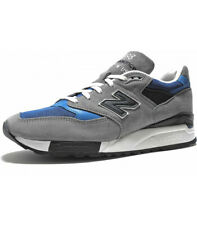 NEW BALANCE M998MD - MADE IN THE USA
