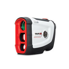 Bushnell Tour V4 SHIFT Laser Rangefinder - Entfernungsmesser - SLOPE/SHIFT