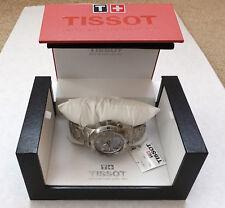 Tissot T-Touch II Watch T047.420.11.071.00