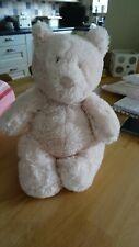 """Little Jellycat Pink Bear 10"""""""