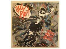 Daryl Hall And John Oates Poster & Big Bam Boom Old