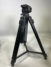 Sony VCT-1170RM Tripod with Two-Way Head