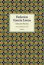 Paperback Poetry, Theatre & Script Fiction Books in Spanish