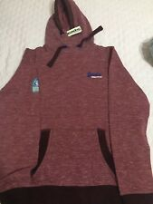 Superdry Hoodie New Brand With Tag