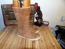 UGG boots 8 tall uggs 8 rubber sole uggs 8 ugg boots 8 shearling boots 8 uggs 8