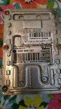 2001-2005 Audi A4 S4 Valeo 12 PIN Xenon Headlight Ballast P/N: 3D0 909 157