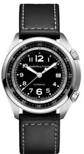 Hamilton Khaki Aviation Pilot Pioneer Auto Men's Automatic Watch H76455733