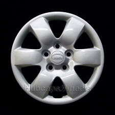 Kia Magentis and Optima 2006-2010 Hubcap - Genuine Factory OEM 66017 Wheel Cover