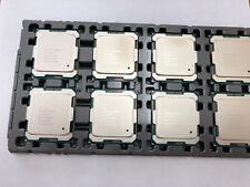 Intel Xeon E5-2620 v4 Eight-Core Broadwell Processor 2.1GHz  not boxed