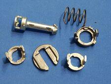 BMW X5 Driver Pass. L R Door Lock Cylinder REPAIR KIT E53 99-06 3.0/4.4/4.6/4.8