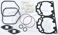 Wiseco Top End Gaskets Ski-Doo Expedition TUV (600) 2005-2007