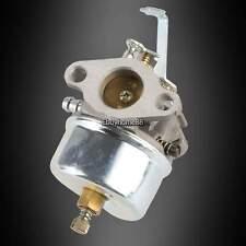 Carburetor for Tecumseh Troy Bilt Horse Tillers 5HP 6HP H50 H60 HH60 Carb Engine