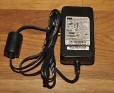 CISCO PSA18U-480C - 48V / 0.38A  - inkl. VAT