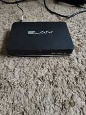 Elan Home Systems g1 System Controller
