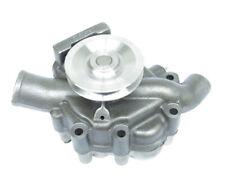 NEW WATER PUMP FITS CATERPILLAR ENGINE 3116 3126 C7 3114 3126B SR4 7E3456 0R0104
