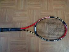 Wilson BLX Six-ONE 95 16x18 11.7oz 4 3/8 grip Tennis Racquet