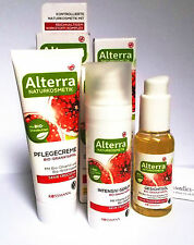 Serum Women's Dry Skin Anti-Ageing Creams