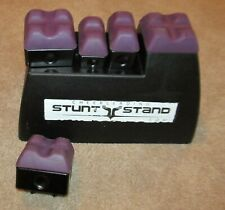 New listing Official Cheerleading Stunt Stand Balance Flexibility Training Device