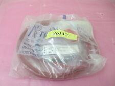 AMAT 0150-03578 Cable Assy, CH A TEOS Line MI, 413457