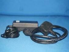 2wire 1001-500144-000 1001500144000 Switching Power Supply