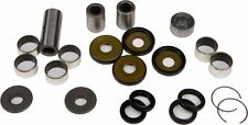 NEW  - ALL BALLS 27-1002 - Linkage Bearing Kit Yamaha·Banshee WARRIOR FREE SHIP