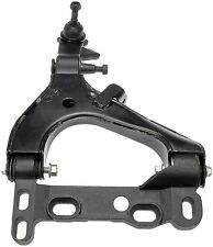 Dorman 521-390 Control Arm W/ Ball Joint