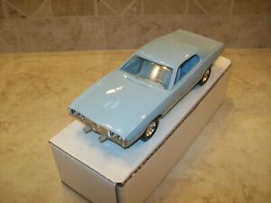 1973 Dodge Charger Promo Near mint