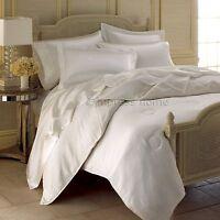 Empress Silk 100% Mulberry Silk Comforter - Silk Shell - Silk Filled - 2 Weights
