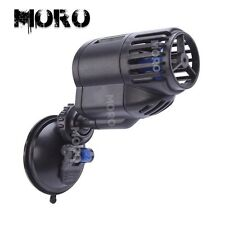 2.5W 2000LPH Wave Maker Aquarium Fish Tank Vibration Marine Water Pump Head AU
