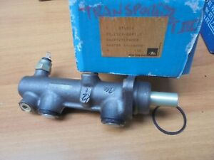 Volkswagen Transporter From 1979 A 1992 Pump Dei Pads ATE