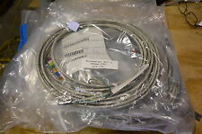 LAM Research AMAT 1002685-0702 Gas Box Shielded Ethernet Communications Cable