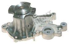 Engine Water Pump ASC INDUSTRIES WP-825