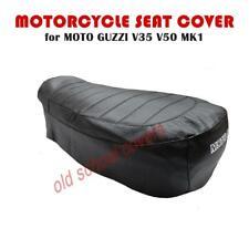 MOTO GUZZI  V35 V50 MK1 SEAT COVER