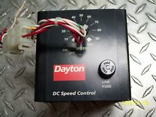 Dayton Sd Control In other Business & Industrial ... on