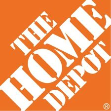 Home Depot Coupon 20% Off Paint Stain Primer -in-store only Fast Ship - EXP 4/22