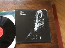 Various,‎ Not Waving But Drowning, Little Sister Enterprises ‎,LISI 002LP 1983