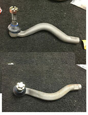 LEXUS GS300 GS350 IS250 IS350 4WD AWD OUTER TRACK TIE ROD END BOTH SIDES