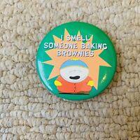 South Park The Coon Arrives Cartman 25mm 1